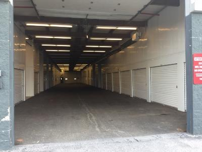 Miscellaneous Photograph of Life Storage at 3200 Holeman Ave in South Chicago Heights