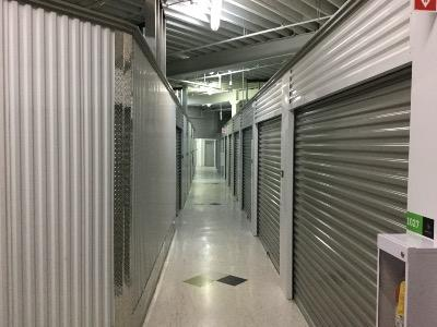 Storage Units for rent at Life Storage at 3245 W 30th St in Chicago