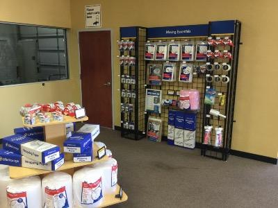 Moving Supplies for Sale at Life Storage at 3245 W 30th St in Chicago