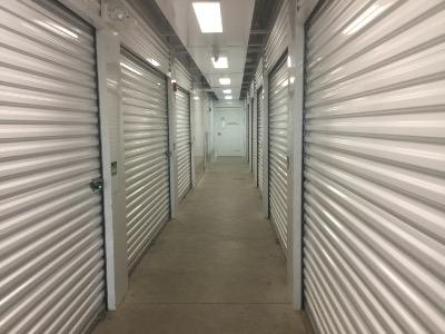 Storage Units for rent at Life Storage at 8531 W. 191st St. in Mokena