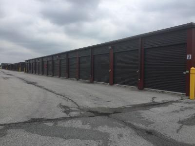 Miscellaneous Photograph of Life Storage at 8531 W. 191st St. in Mokena