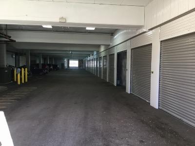 Storage Units for rent at Life Storage at 1455 S. Barrington Rd. in Barrington