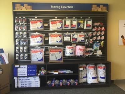 Moving Supplies for Sale at Life Storage at 1950 N Washington St in Naperville
