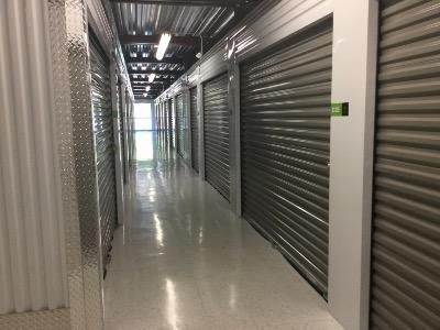 Storage Units for rent at Life Storage at 1800 Des Plaines Ave in Forest Park
