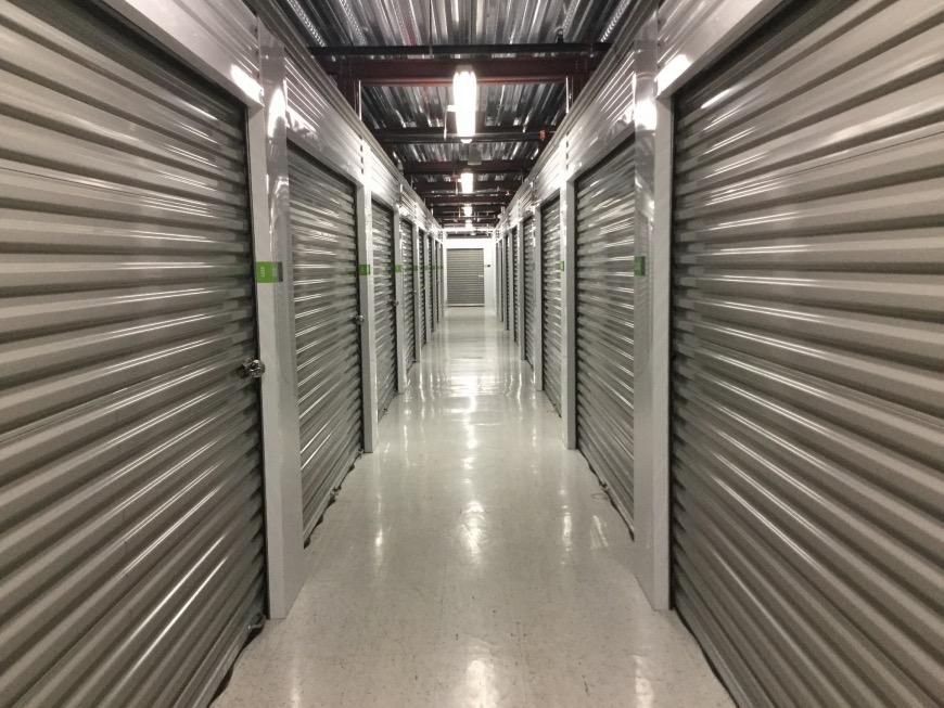 Wonderful ... Storage Units For Rent At Life Storage At 1800 Des Plaines Ave In Forest  Park ...