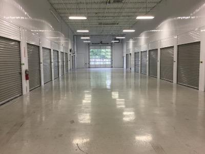 Miscellaneous Photograph of Life Storage at 1800 Des Plaines Ave in Forest Park