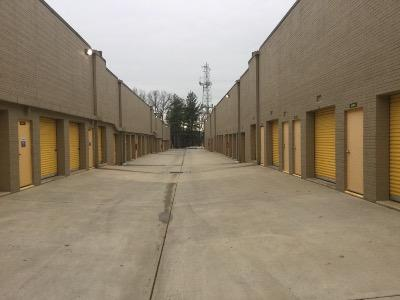 Storage Units for rent at Life Storage at 6457 General Green Way in Alexandria