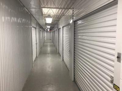 Miscellaneous Photograph of Life Storage at 6457 General Green Way in Alexandria