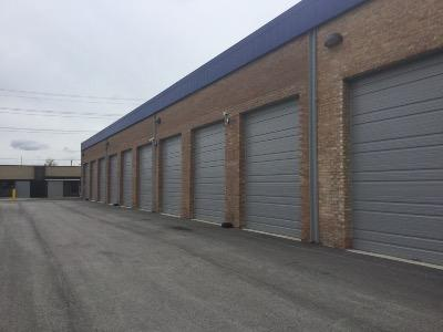 Storage Units for rent at Life Storage at 405 Shawmut Ave in La Grange