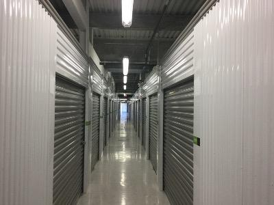Storage Units for rent at Life Storage at 1205 Milwaukee Ave in Glenview