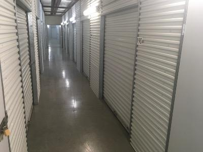 Miscellaneous Photograph of Life Storage at 500 Buckingham Rd in Richardson