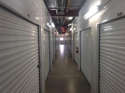 Storage Units for rent at Life Storage at 4255 S Bowen Rd in Arlington
