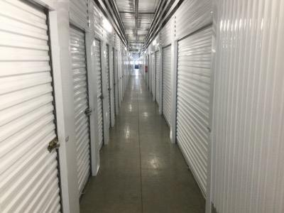 Storage Units for rent at Life Storage at 1350 N Belt Line Rd in Mesquite