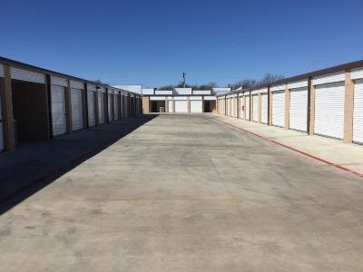 Miscellaneous Photograph of Life Storage at 1350 N Belt Line Rd in Mesquite