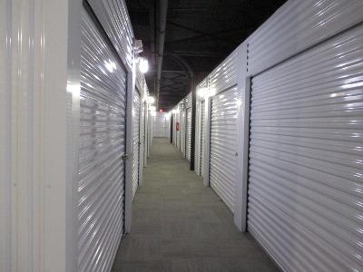 Storage Units for rent at Life Storage at 717 S Good Latimer Expy in Dallas