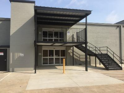 Miscellaneous Photograph of Life Storage at 717 S Good Latimer Expy in Dallas