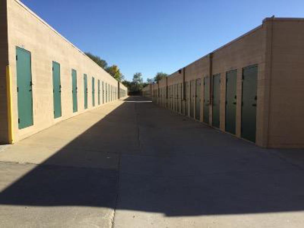 Life Storage Near Ridglea Hills Boulder Co Rent Storage & Storage Units Boulder Co - Listitdallas