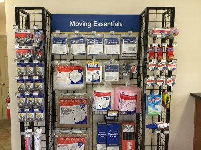 Moving Supplies for Sale at Life Storage at 6405 Odell Pl in Boulder