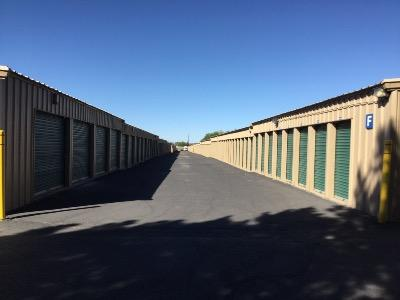 Storage Units for rent at Life Storage at 5815 Arapahoe Ave. in Boulder