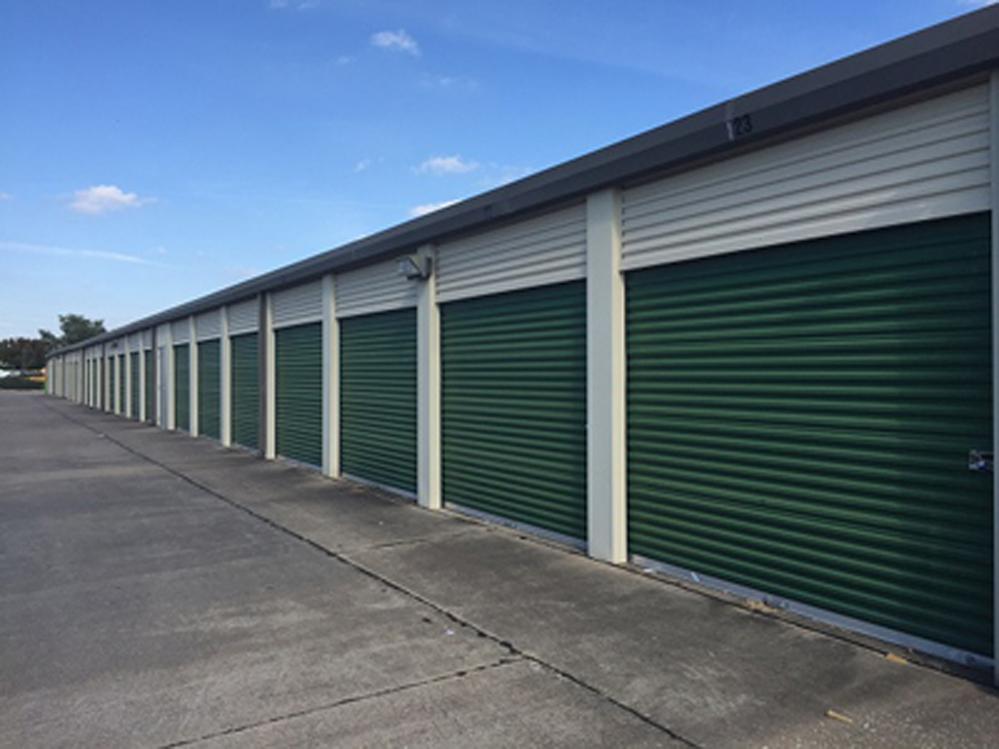 life storage near westchase houston tx rent storage units 581. Black Bedroom Furniture Sets. Home Design Ideas