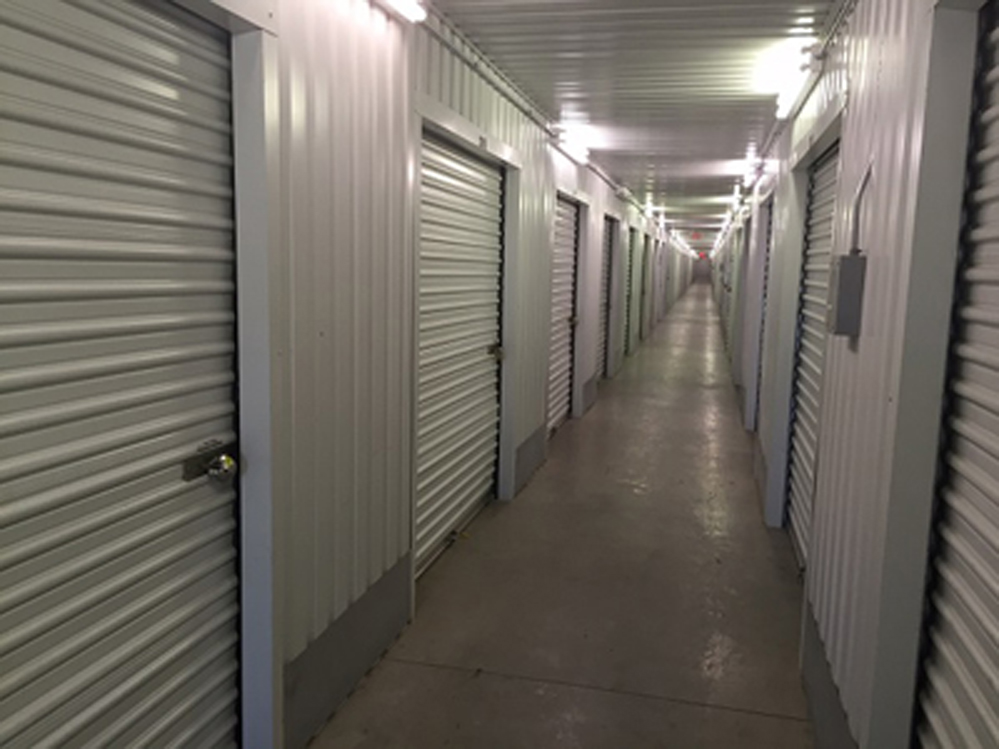 Life storage near westchase houston tx rent storage for Storage 77080