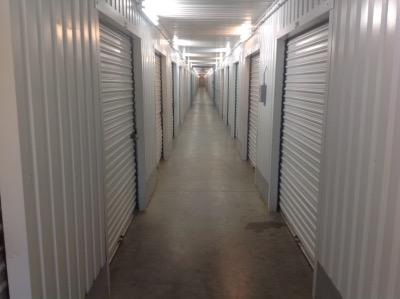 Miscellaneous Photograph of Life Storage at 12455 Westpark Dr. in Houston