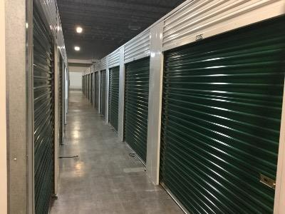 Storage Units for rent at Life Storage at 1770 E T C Jester Blvd in Houston
