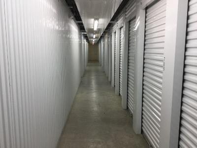 Miscellaneous Photograph of Life Storage at 14102 Bay Pointe Ct. in Houston