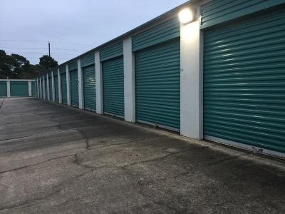 Storage Units for rent at Life Storage at 16220 FM 529 Rd in Houston