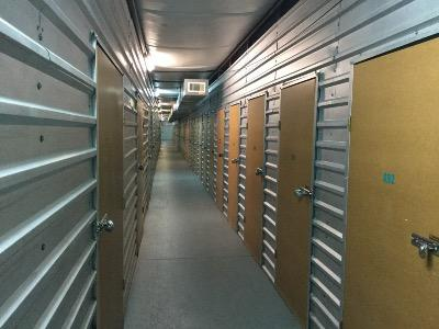 Miscellaneous Photograph of Life Storage at 16220 FM 529 Rd in Houston