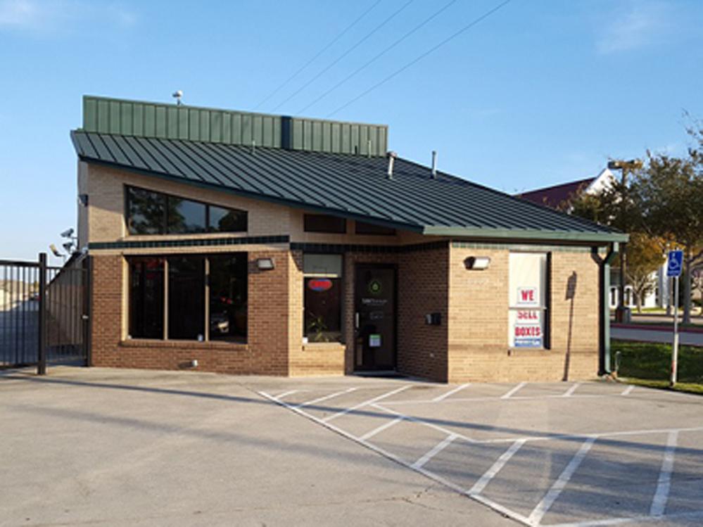 Life Storage Near Winchester Houston Tx Rent Storage & Storage Units In Houston Texas - Listitdallas