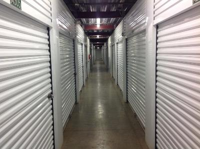 Storage Units for rent at Life Storage at 5491 Plaza Dr. in Flowood