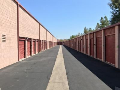 Storage Units for rent at Life Storage at 9930 Spencer St. in Las Vegas
