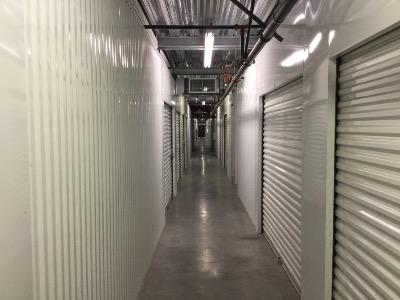 Storage Units for rent at Life Storage at 9722 W Maule Ave in Las Vegas