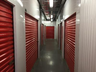 Miscellaneous Photograph of Life Storage at 6075 W Wigwam Ave in Las Vegas
