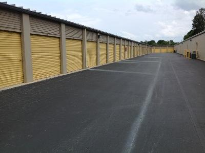 Storage Units for rent at Life Storage at 1923 N Wickham Rd in Melbourne