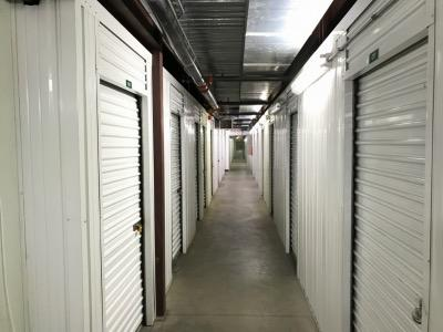 Storage Units for rent at Life Storage at 1011 Stufflebeam Ave in Henderson
