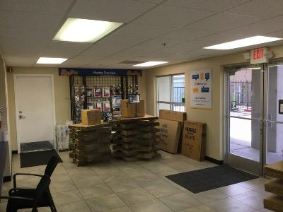 Miscellaneous Photograph of Life Storage at 1011 Stufflebeam Ave in Henderson