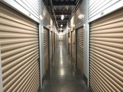 Miscellaneous Photograph of Life Storage at 5555 S Fort Apache Rd in Las Vegas