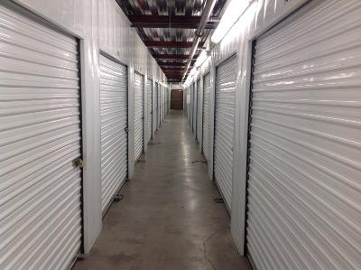 Miscellaneous Photograph of Life Storage at 4480 Berg St in North Las Vegas