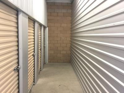 Miscellaneous Photograph of Life Storage at 6590 W Warm Springs Rd in Las Vegas