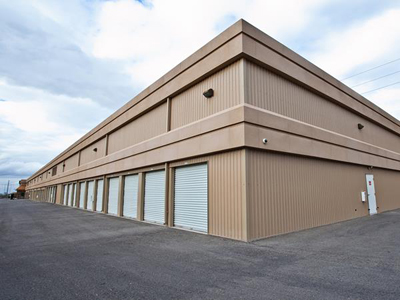 Home Storage Units Nevada Henderson Life Storage in Henderson (#594)