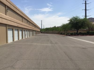 Storage Units for rent at Life Storage at 550 Conestoga Way in Henderson