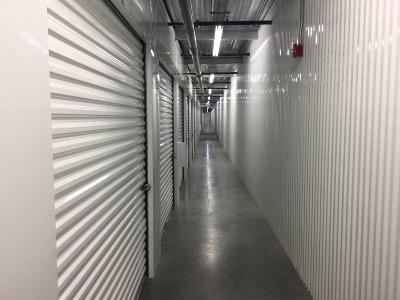 Miscellaneous Photograph of Life Storage at 550 Conestoga Way in Henderson