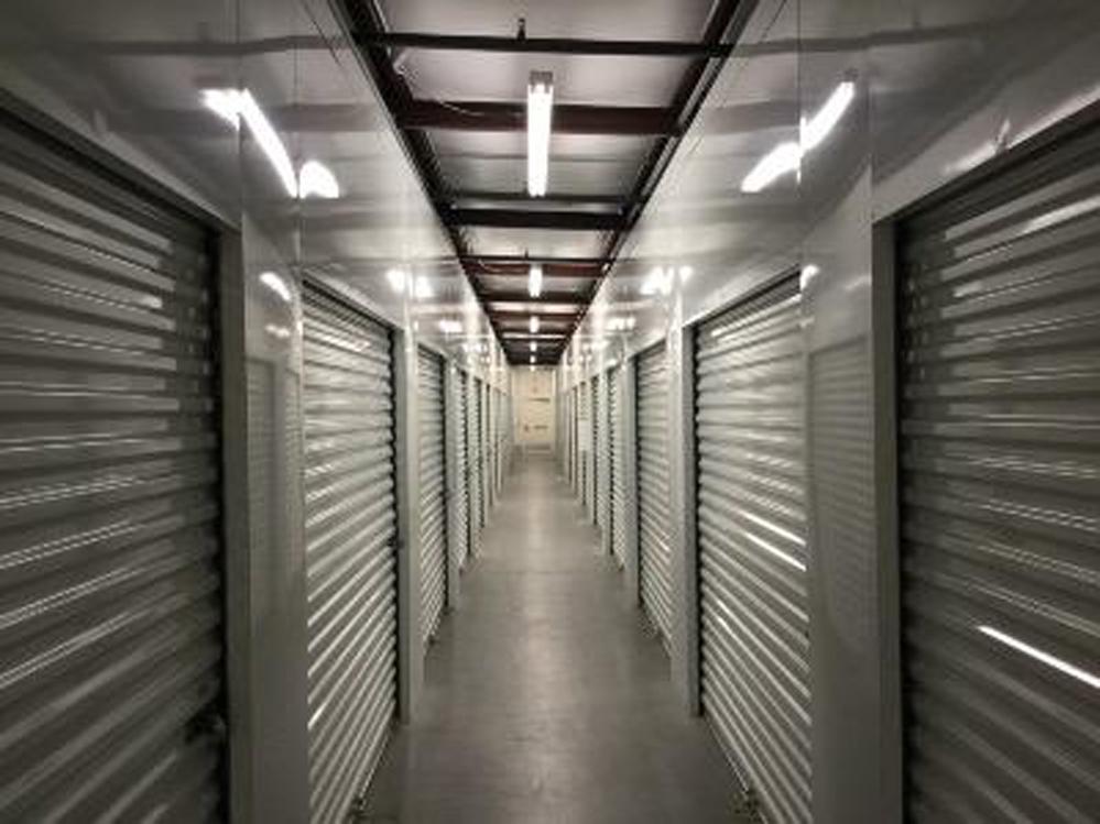 life storage near sun city las vegas nv rent storage units 597. Black Bedroom Furniture Sets. Home Design Ideas