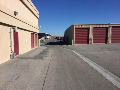 Storage Units for rent at Life Storage at 11330 Dean Martin Dr in Las Vegas