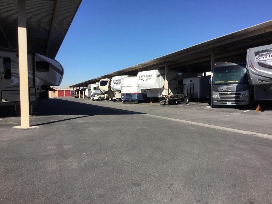 Enterprise Rent A Car Las Vegas Nv