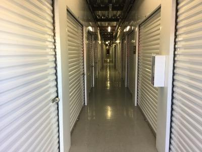Miscellaneous Photograph of Life Storage at 11330 Dean Martin Dr in Las Vegas