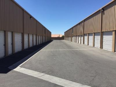 Life Storage In Las Vegas Nv Near Spring Valley Rent