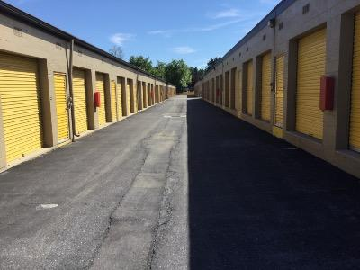 Storage Units for rent at Life Storage at 1395 South Street in Suffield